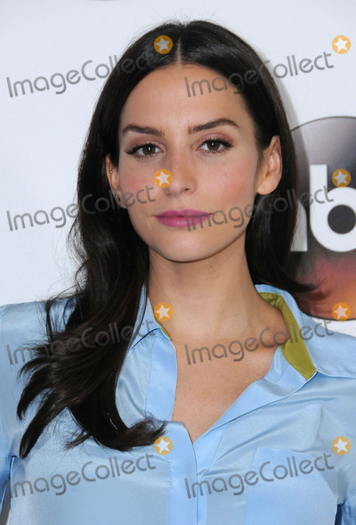 Genesis Photo - 10 January 2017 - Pasadena California - Genesis Rodriguez Disney ABC Television Group TCA Winter Press Tour 2017 held at the Langham Huntington Hotel Photo Credit Birdie ThompsonAdMedia