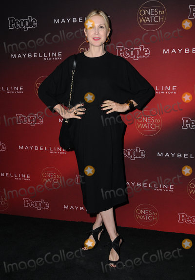 Kelly Rutherford Photo - 04 October  2017 - Hollywood California - Kelly Rutherford 2017 Peoples Ones to Watch Event held at NeueHouse Hollywood in Hollywood Photo Credit Birdie ThompsonAdMedia