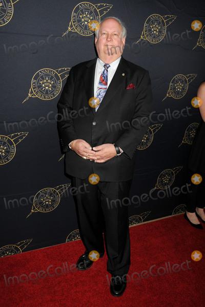 Alan Gitlin Photo - 26 February 2016 - Beverly Hills California - Alan Gitlin 53rd Annual ICG Publicists Awards Luncheon held at The Beverly Hilton Hotel Photo Credit Byron PurvisAdMedia