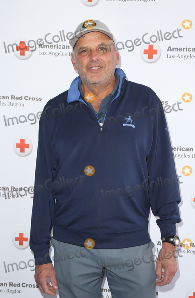 Kurt Fuller Photo - 15 April 2019 - Burbank California - Kurt Fuller The American Red Cross Los Angeles Regions 6th Annual Celebrity Golf Classi held at Lakeside Golf Club Photo Credit Faye SadouAdMedia