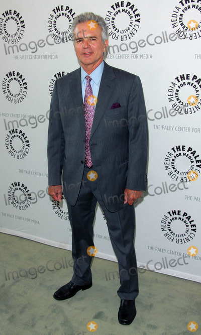 Anthony  Denison Photo - 10 August 2011 - Beverly Hills California - Anthony  Denison The Paley Center For Media presents  An Evening with the Closer  held at The Paley Center For Media Photo Credit T ConradAdMedia