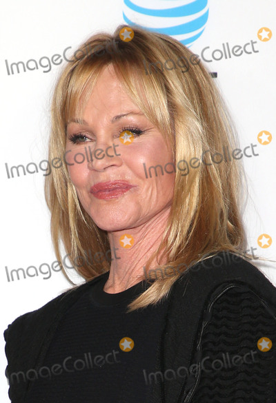 Melanie Griffith Photo - 12 November 2017 - Hollywood California - Melanie Griffith The Disaster Artist AFI FEST 2017 Screening held at TCL Chinese Theatre Photo Credit F SadouAdMedia