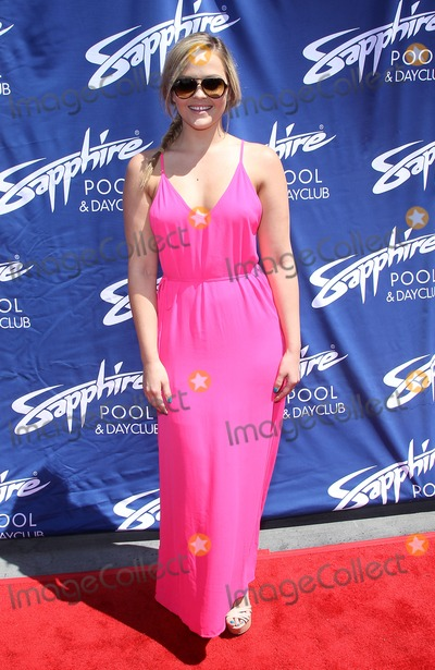 Alexis Texas Photo - 25 May 2013 - Las Vegas NV -  Alexis Texas Crystal Hefner helps Sapphire Pool and Day Club kick off Memorial Day Weekend at Sapphire Gentlemans club  Charlie Sheen failed to show for his scheduled appearancePhoto Credit mjtAdMedia