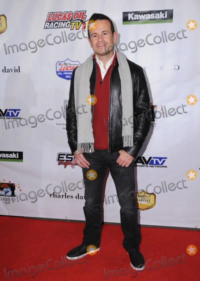 Alex Ranarivelo Photo - 06 February 2017 - Hollywood California - Alex Ranarivelo Running Wild Los Angeles Premiere held at the TCL Chinese 6 Theater Photo Credit Birdie ThompsonAdMedia