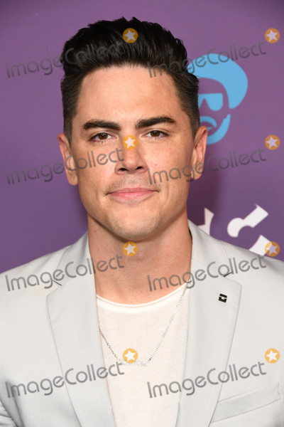 Tom Sandoval Photo - 30 July 2019 - West Hollywood California - Tom Sandoval IFCs Shermans Showcase Premiere Party held at The Peppermint Club Photo Credit Birdie ThompsonAdMedia