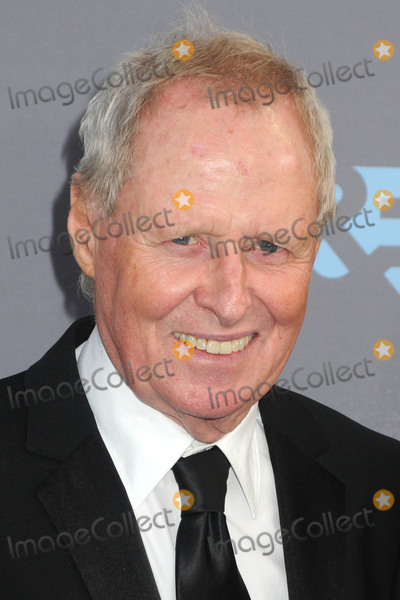 Bertram van Munster Photo - 17 January 2016 - Santa Monica California - Bertram van Munster 21st Annual Critics Choice Awards - Arrivals held at Barker Hangar Photo Credit Byron PurvisAdMedia