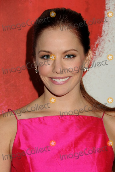 Amy Paffrath Photo - 1 February 2011 - Los Angeles California - Amy Paffrath Waiting For Forever Los Angeles Premiere held at Pacific Theatres at The Grove Photo Byron PurvisAdMedia