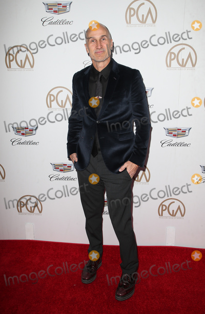 Craig Gillespie Photo - 20 January 2018 - Beverly Hills California - Craig Gillespie 29th Annual Producers Guild Awards held at the Beverly Hilton Hotel Photo Credit F SadouAdMedia