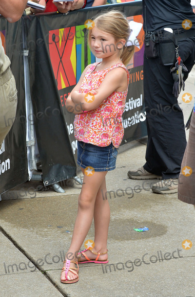 Photos And Pictures 08 June 2014 Nashville Tennessee Maddie Briann Aldridge Jamie Lynn Spears Performs During The 2014 Cma Music Festival At The Bud Light Stage Photo Credit Laura Farr Admedia Jamie lynn's daughter maddie briann. maddie briann aldridge jamie lynn