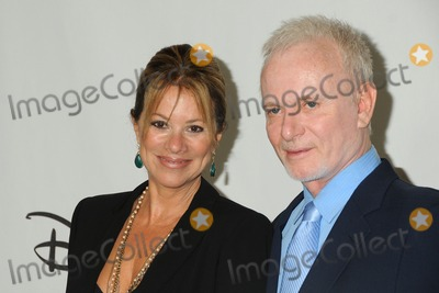 Anthony Geary Photo - 27 July 2012 - Beverly Hills California - Nancy Lee Grahn Anthony Geary Disney ABC Television Group 2012 TCA Summer Press Tour Party held at the Beverly Hilton Hotel Photo Credit Byron PurvisAdMedia