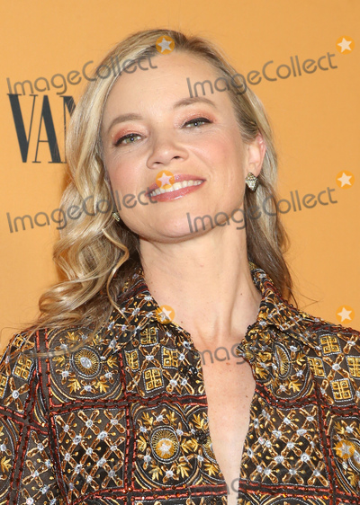 Amy Smart Photo - 11 June 2018 - Los Angeles California - Amy Smart Yellowstone World Premiere held at Paramount Studios Photo Credit F SadouAdMedia