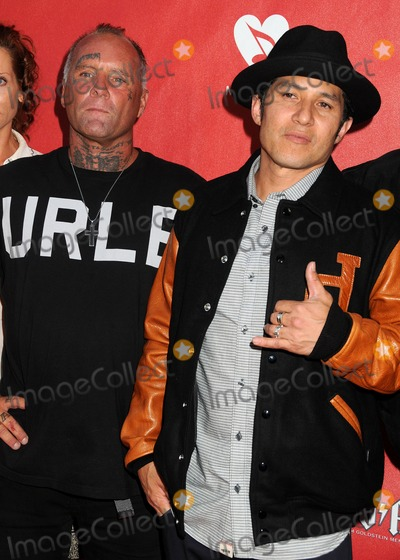 Jay Adams Photo - 30 May 2013 - Los Angeles California - Jay Adams Christian Hosoi 9th Annual MusiCares MAP Fund Benefit Concert - Arrivals held at Club Nokia Photo Credit Byron PurvisAdMedia