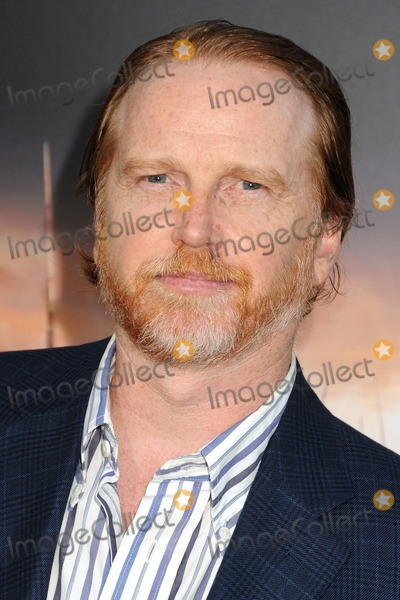 Courtney Gaines Photo - 17 September 2014 - Westwood California - Courtney Gains Field of Lost Shoes Los Angeles Special Screening held at the Regency Village Theatre Photo Credit Byron PurvisAdMedia