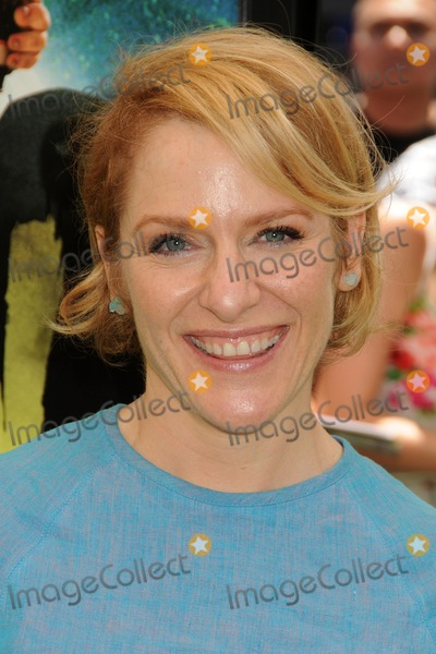 Arianne Sutner Photo - 5 August 2012 - Universal City California - Arianne Sutner ParaNorman Los Angeles Premiere held at AMC CityWalk Stadium 19 Theatre Photo Credit Byron PurvisAdMedia