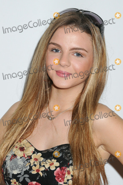 Ashley Rose Photo - 25 October 2015 - Culver City California - Ashley Rose Murphy 2015 Elizabeth Glaser Pediatric Aids Foundation A Time For Heroes held at Smashbox Studios Photo Credit Byron PurvisAdMedia
