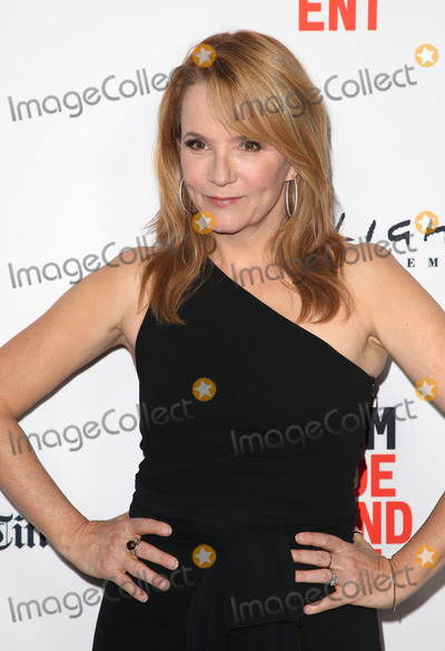Lea Thompson Photo - 16 June 2017 - Santa Monica California - Lea Thompson 2017 Los Angeles Film Festival - Premiere Of The Year Of Spectacular Men Photo Credit F SadouAdMedia