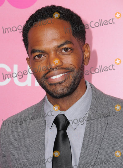 Hari Williams Photo - 06 October 2016 - Los Angeles California Hari Williams Premiere of HBOS new comedy series Insecure held at Nate Holden Performing Arts Center Photo Credit Birdie ThompsonAdMedia