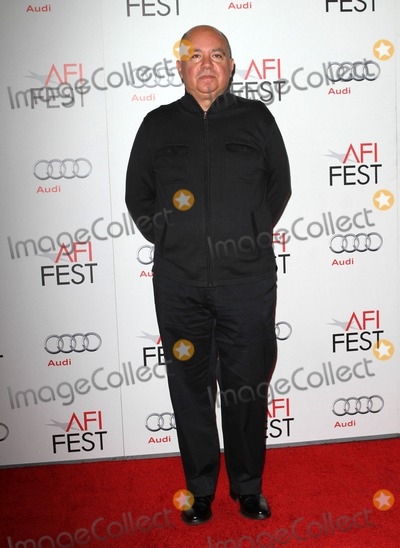 Agustin Almodovar Photo - 7 November 2011 - Hollywood California - Agustin Almodovar AFI Fest 2011  Premiere Of Law Of Desire An Evening with Pedro Almodovar Tribute Held At Graumans Chinese Theatre Photo Credit Kevan BrooksAdMedia