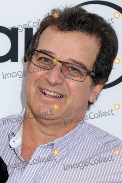Allen Covert Photo - 11 January 2014 - Los Angeles California - Allen Covert The Nut Job Los Angeles Premiere held at Regal Cinemas LA Live Photo Credit Byron PurvisAdMedia