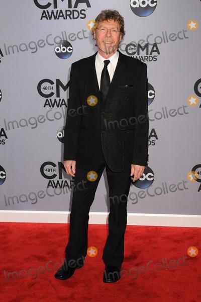 Sam Bush Photo - 05 November 2013 - Nashville Tennessee - Sam Bush 47th CMA Awards Country Musics Biggest Night held at Bridgestone Arena Photo Credit Byron PurvisAdMedia