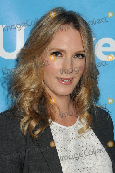 Christina Kirk Photo - 13 July 2014 - Beverly Hills California - Christina Kirk NBC Universal Press Tour Summer 2014 - Day 1 held at the Beverly Hilton Hotel Photo Credit Byron PurvisAdMedia