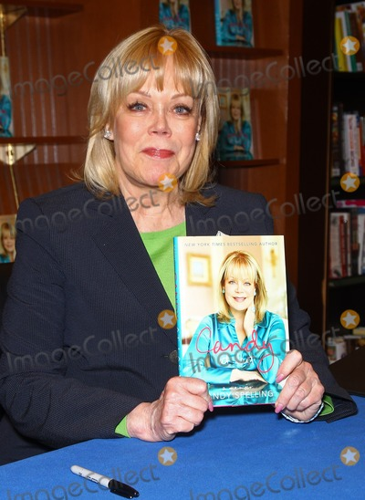 At Last Photo - 14 May 2014 - Las Vegas Nevada - Candy Spelling Candy Spelling hosts book signing for Candy At Last at Barnes and Noble Las Vegas Photo Credit MJTAdMedia