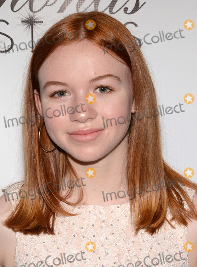 Abby Donnelly Photo - 22 October 2017 - Westlake Village California - ABBY DONNELLY 12th Annual Denim Diamonds  Stars for Kids With Autism held at the Four Seasons Hotel Photo Credit Billy BennightAdMedia