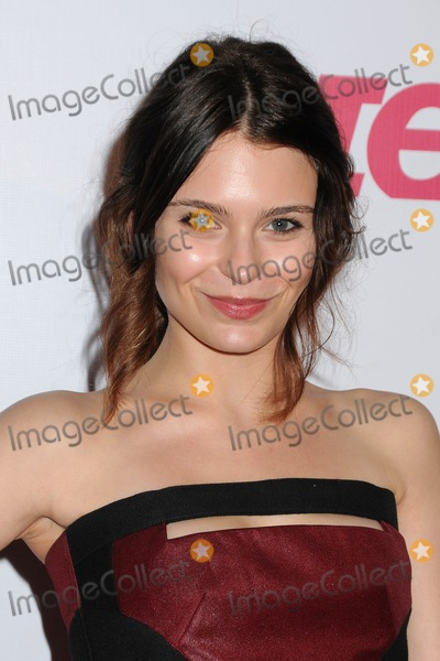 Alexandra Krosney Photo - 23 September 2011 - Los Angeles California - Alexandra Krosney 9th Annual Teen Vogue Young Hollywood Party held at Paramount Studios Photo Credit Byron PurvisAdMedia