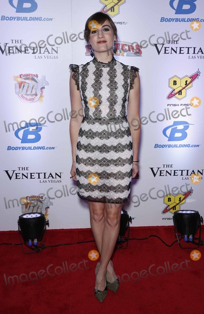 Alison Haislip Photo - 05 February 2016 - Las Vegas Nevada -  Alison Haislip 2016 Fighters Only World MMA Awards Red Carpet at The Palazzo Las Vegas  Photo Credit MJTAdMedia