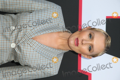 Nicky Whelan Photo - 19 June 2019 - Hollywood California - Nicky Whelan Childs Play Los Angeles Premiere held at the Arclight Hollywood Photo Credit Faye SadouAdMedia