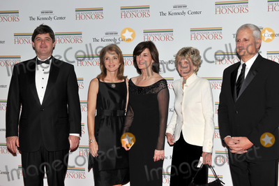 Jean Kennedy Photo - Washington DC - December 5 2009 -- From left to right William Kennedy Smith Caroline Kennedy Schlossberg Victoria Reggie Kennedy Jean Kennedy Smith and Edwin Schlossberg arrive for the formal Artists Dinner at the United States Department of State in Washington DC on Saturday December 5 2009Credit Ron Sachs  CNP(RESTRICTION NO New York or New Jersey Newspapers or newspapers within a 75 mile radius of New York City)AdMedia