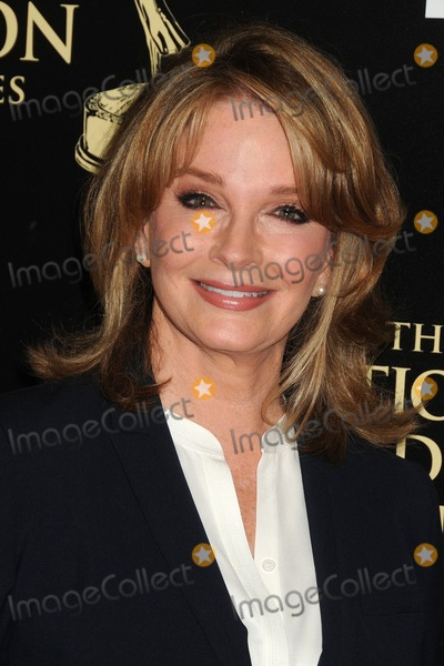 Deidre Hall Photo - 22 June 2014 - Beverly Hills California - Deidre Hall 41st Annual Daytime Emmy Awards - Arrivals held at The Beverly Hilton Hotel Photo Credit Byron PurvisAdMedia