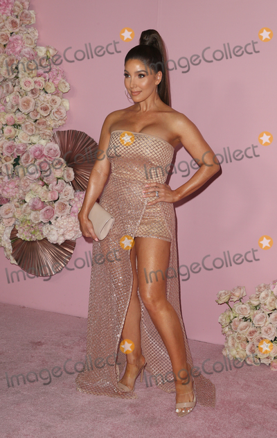 Melissa Molinaro Photo - 4 April 2019 - Los Angeles California - Melissa Molinaro Launch Of Patrick Tas Beauty Collection  held at Goya Studios Photo Credit Faye SadouAdMedia