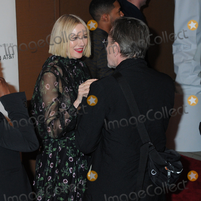 Tim Roth Photo - Naomi Watts and Tim Roth at the 2019 Tribeca Film Festivals Film  Talk Luce at the Stella Artois Theatre at BMCC-CUNY in Tribeca in New York New York USA 28 April 2019