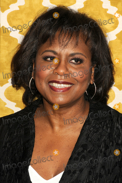 Anita Hill Photo - 31 March 2016 - Los Angeles California - Anita Hill Confirmation Los Angeles Premiere held at Paramount Studios Photo Credit Byron PurvisAdMedia