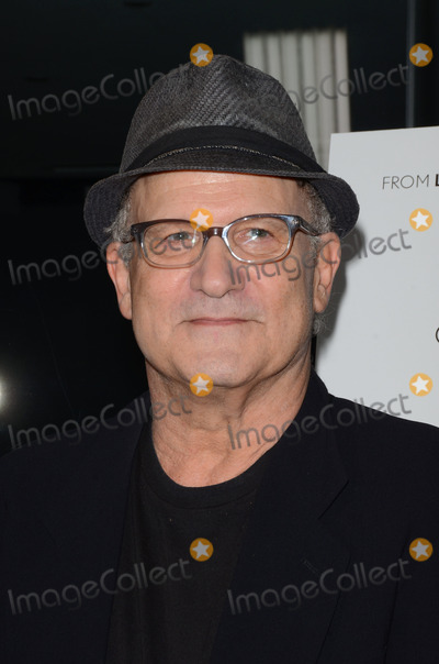 Albert Brooks Photo - 08 May 2014 - West Hollywood California - Albert Brooks Arrivals for the Los Angeles premiere of the Fed Up held at the Pacific Design Center in West Hollywood Ca Photo Credit Birdie ThompsonAdMedia