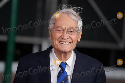 Roger Corman Photo - 24 October 2019 -Hollywood California - Roger Corman The  Irishman Los Angeles Premiere held at the TCL Chinese Theatre Photo Credit Birdie ThompsonAdMedia