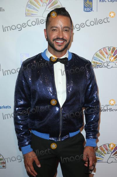 Jay Rodriguez Photo - 21 July 2019 - Beverly Hills California - Jai Rodriguez The 2019 Flaunt It Awards held at The Beverly Wilshire Four Seasons Hotel Photo Credit Faye SadouAdMedia