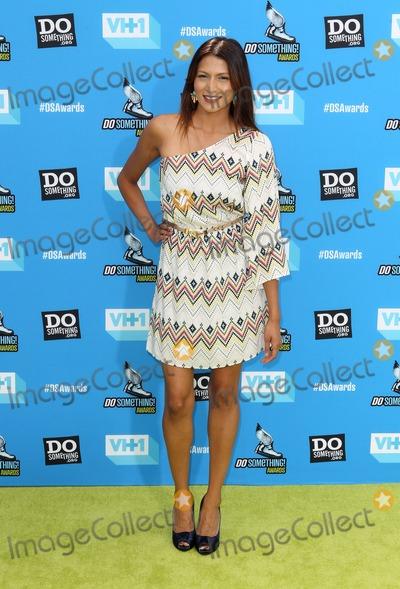 Tinsel Korey Photo - 31 July 2013 - Hollywood California - Tinsel Korey DoSomethingorg And VH1s 2013 Do Something Awards Held At Avalon Photo Credit Kevan BrooksAdMedia