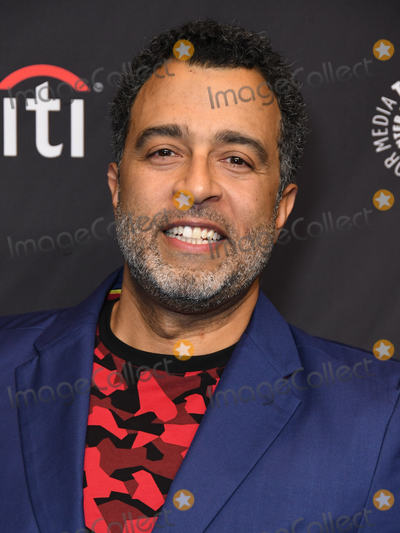 Anthony Mendez Photo - 20 March 2019 - Hollywood California - Anthony Mendez The Paley Center For Medias 2019 PaleyFest LA - Jane The Virgin And Crazy Ex-Girlfriend The Farewell Seasons held at The Dolby Theater Photo Credit Birdie ThompsonAdMedia