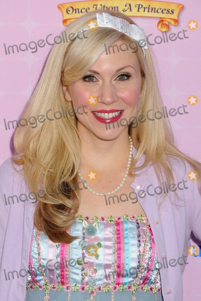 Ashley Eckstein Photo - 10 November 2012 - Burbank California - Ashley Eckstein Sofia The First Once Upon A Princess Los Angeles Premiere held at Walt Disney Studios Photo Credit Byron PurvisAdMedia