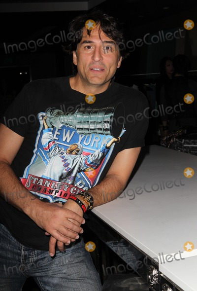 Vincent Spano Photo - 12 April 2013 - Beverly Hills California - Vincent Spano Secret Room Events Presents In Honor of 2013 MTV Movie Awards Style Lounge Held At The SLS Hotel Photo Credit Kevan BrooksAdMedia