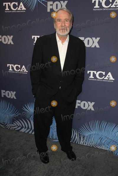 Martin Mull Photo - 02 August 2018 - West Hollywood California - Martin Mull FOX Summer TCA All-Star Party Photo Credit F SadouAdMedia