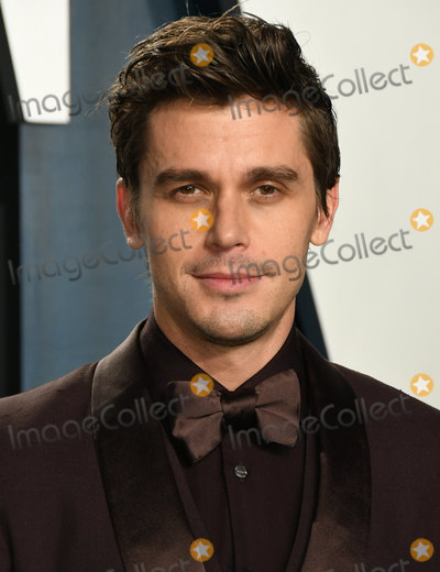 Antoni Porowski Photo - 09 February 2020 - Los Angeles California - Antoni Porowski 2020 Vanity Fair Oscar Party following the 92nd Academy Awards held at the Wallis Annenberg Center for the Performing Arts Photo Credit Birdie ThompsonAdMedia