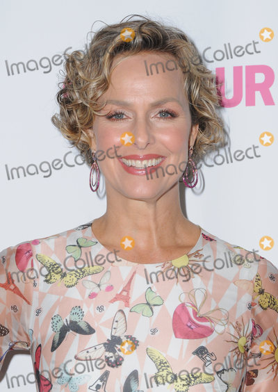 Melora Hardin Photo - 17 September 2016 - Beverly Hills California Melora Hardin National Womens History Museum 5th Annual Women Making History Brunch Presented By Glamour And Lifeway Foods held at The Montage Beverly Hills Photo Credit Birdie ThompsonAdMedia