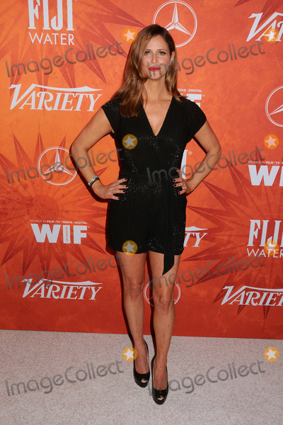 Andrea Savage Photo - 18 September 2015 - West Hollywood California - Andrea Savage 2015 Women In Film Pre-Emmy Celebration held at Gracias Madre Photo Credit Byron PurvisAdMedia