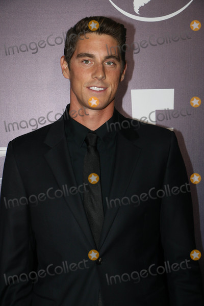 Conor Dwyer Photo - 08 January 2017 - Beverly Hills California - Conor Dwyer NBCUniversal 74th Annual Golden Globe After Party with stars from NBC Entertainment Universal Pictures E and Focus Features held at the Beverly Hilton Hotel Photo Credit Dylan LujanoAdMedia