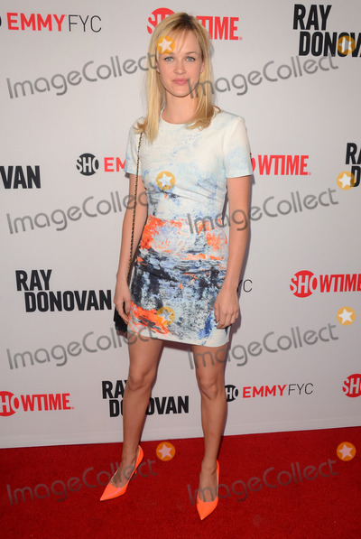 Ambyr Childers Photo - 28 April 2014 - North Hollywood California - Ambyr Childers ATAS screening and panel discussion with the cast of Ray Donovan held at the Leonard H Goldenson Theater in North Hollywood Ca Photo Credit Birdie ThompsonAdMedia