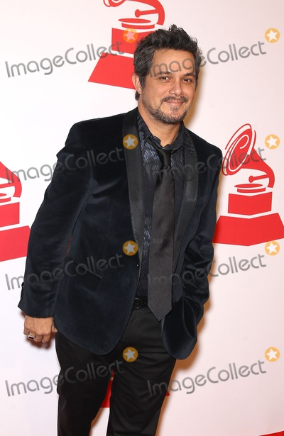 Alejandro Sanz Photo - 14 November 2012 - Las Vegas Nevada -  Alejandro Sanz  XIII Annual Latin Grammy Person of the year Tribute to Caetano Veloso at MGM Grand Garden Arena inside the MGM Grand Resort Hotel and CasinoPhoto Credit MJTAdMedia
