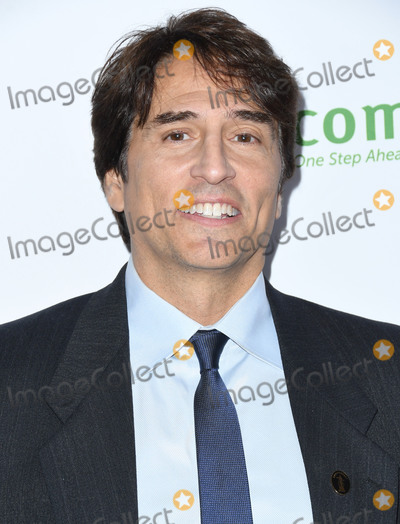 Vincent Spano Photo - 06 October 2018 - Beverly Hills California - Vincent Spano 2018 Carousel of Hope held at Beverly Hilton Hotel Photo Credit Birdie ThompsonAdMedia